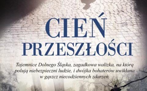 Patronacka powieść ŚBK już na rynku!